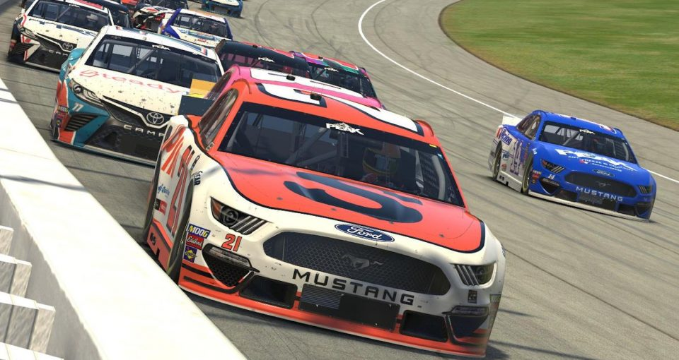 Woodbrothersracing 2020 Preview