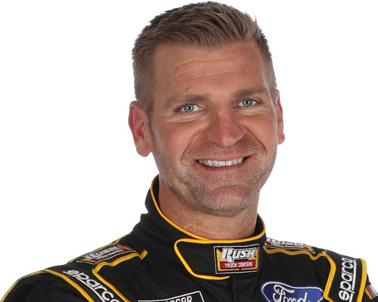 1 2020 Clintbowyer 550x440