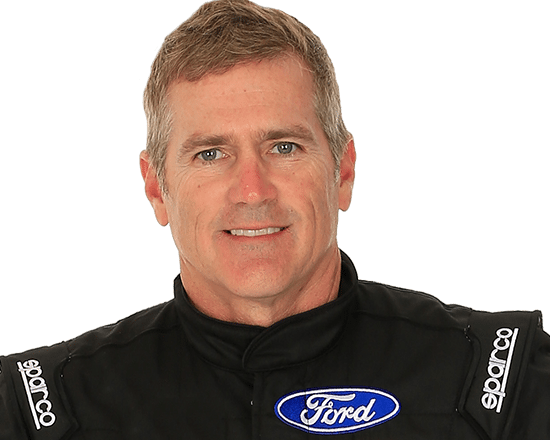 Headshot New 2016 Nscs Bobby Labonte 550x440