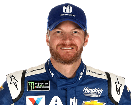 Monster 2017 Dale Jr 550x440